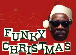 funky_christmas-final