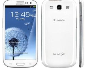 GalaxySIIIT999white-2