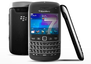 BlackberryBold9790-1
